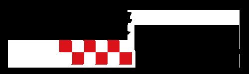 Brabant Uitjes